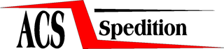 ACS-Spedition-Logo